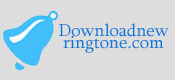 downloadnewringtone